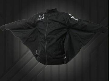 Sell: Camera jacket