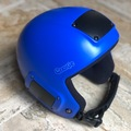 Sell: Casque Cookie Composite FUEL SX