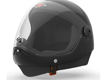 Verkaufen: Parasport Z1 fullface