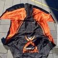 Sell: Wingsuit Vampire Race